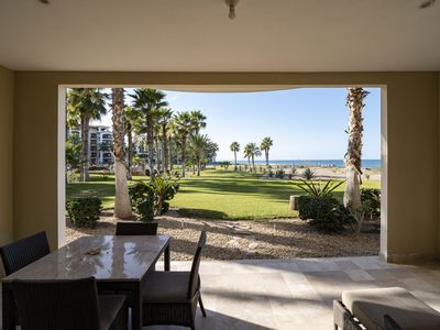 Photo for Full equipped condo with ocean view! 3 BED/ 4 BATH