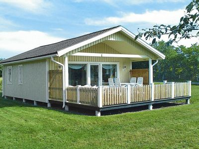 Photo for holiday home, Byxelkrok  in Öland - 4 persons, 2 bedrooms