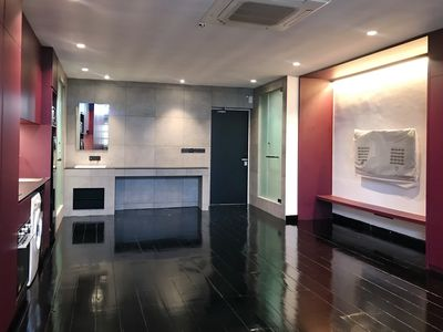 Photo for Spacious Studio in Neil Road Shophouse