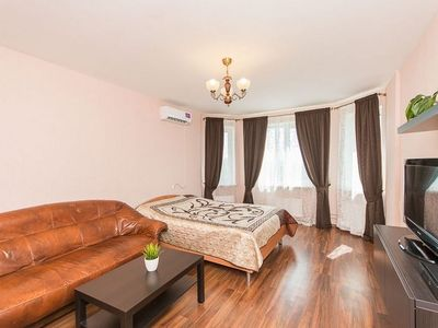 Photo for Apartments on Karla Marksa 56