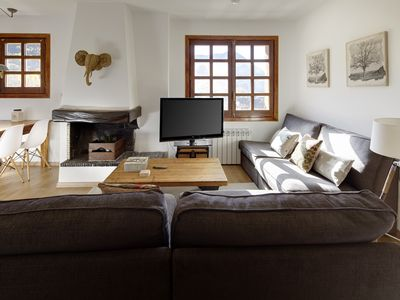 Photo for Apartment Colomers by FeelFree Rentals