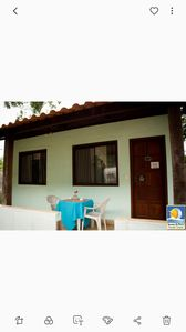 Photo for House for Rent in Cabo Frio for sale excellent price.  Close to beaches.