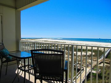 Search 850 vacation rentals