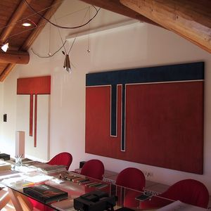Photo for Spacious house in Asiago and Wifi