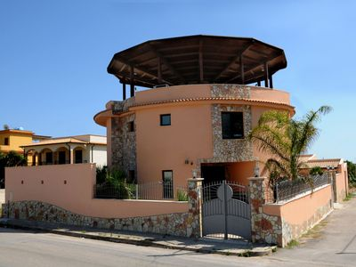 Photo for Residence La Torre del Sole