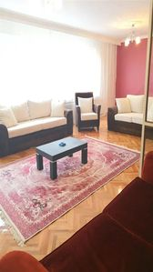 Photo for Perfect Location │ 3+1 Cozy Apartment