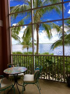 Photo for 1BR Condo Vacation Rental in Fort Myers, Florida