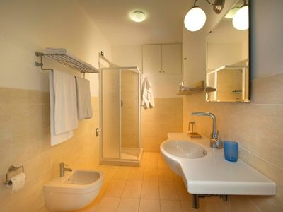 Photo for 2-room apartment - Residence Ea Bianca