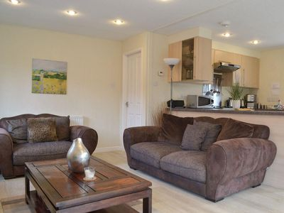 Photo for 2 bedroom accommodation in Troutbeck, near Windermere