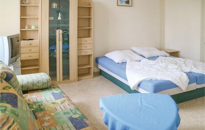 Photo for 0 bedroom accommodation in Prerow