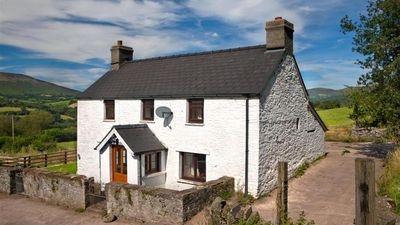 Photo for Greengage Cottage - Two Bedroom House, Sleeps 5