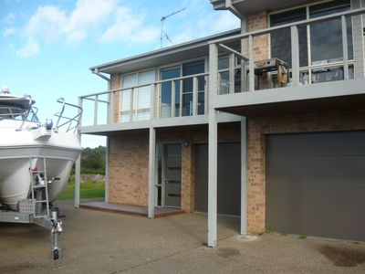 Photo for Unit 2/7 Tuross Lane Bermagui