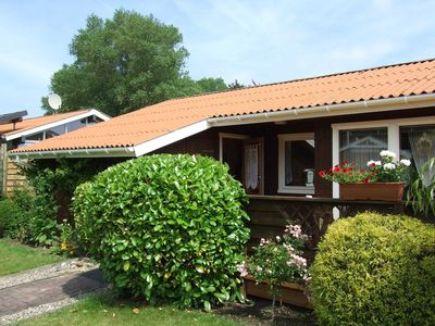 Photo for Holiday home Ellgoth, Germany