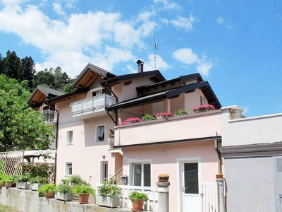 Photo for Apartment Casa Polla  in Caldonazzo, Ledro - Idro - Caldonazzo - 4 persons, 2 bedrooms