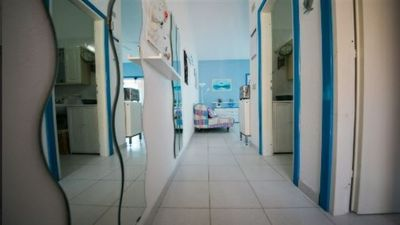Photo for 2BR House Vacation Rental in BADESI
