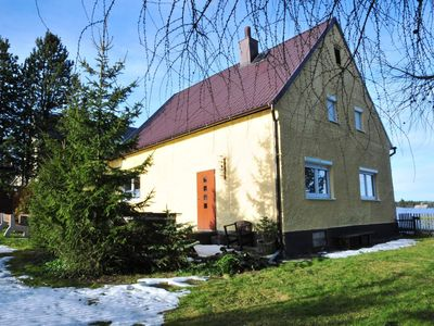 Photo for 3 bedroom accommodation in Kovárská