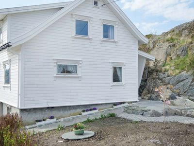 Photo for 7 person holiday home in skudeneshavn
