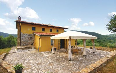 Photo for 2 bedroom accommodation in Scarlino (GR)