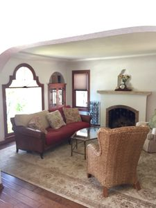 Photo for Classic Spanish Colonial