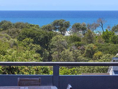 Photo for Peregian Beach House Noosa2 minute walk to beach