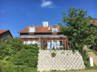 Photo for Holiday home for 6 guests with 75m² in Zandt (127463)