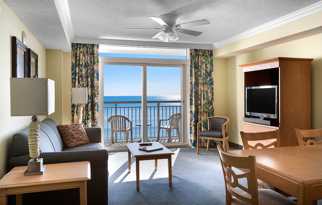 4 br condo fun in the sun space privacy for the whole - 4 bedroom resorts in myrtle beach sc ...