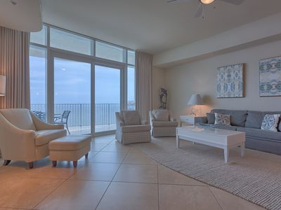 Photo for Turquoise Place 2608c by Meyer Vacation Rentals