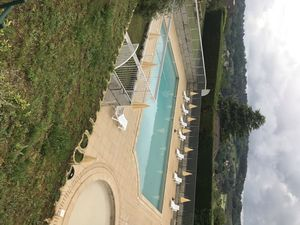 Photo for Residence les hauts de Sarlat / 1,5km from the historic center / Swimming Pool