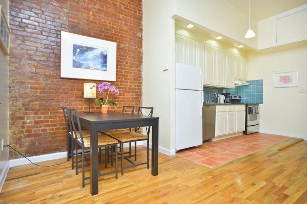Alacanta sunny 1 bedroom apartment with private terrace for 41 river terrace manhattan