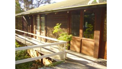 Photo for 4BR House Vacation Rental in Merimbula, NSW