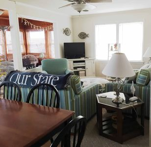 Photo for 3BR House Vacation Rental in Kitty Hawk, North Carolina