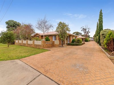 Photo for 2/3 Wyndham Ave,Cowes