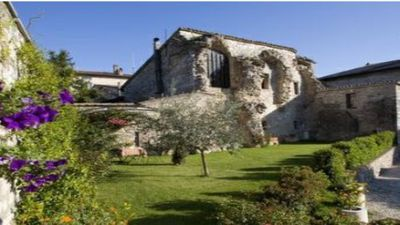Photo for 2BR House Vacation Rental in Assisi, Umbria