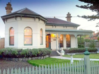 Photo for The Grand Hawthorn Victorian