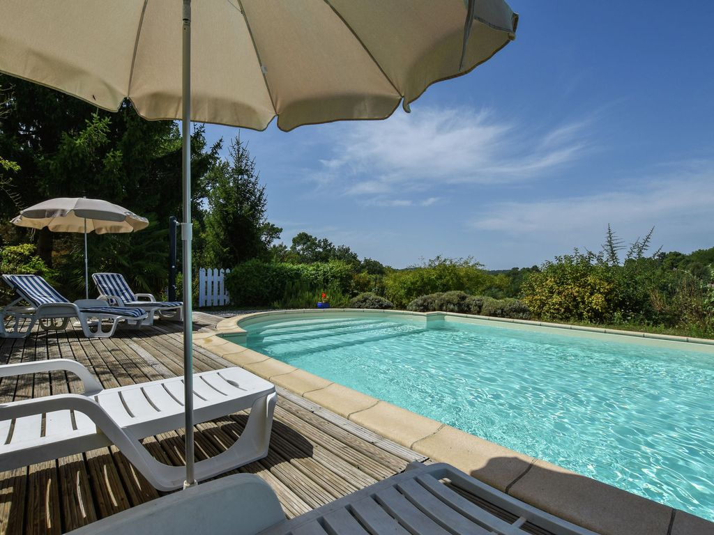 Great Property Image#6 Luxury 2 Bed Home In Dealu0027s Conservation Area Yards From  The Beach
