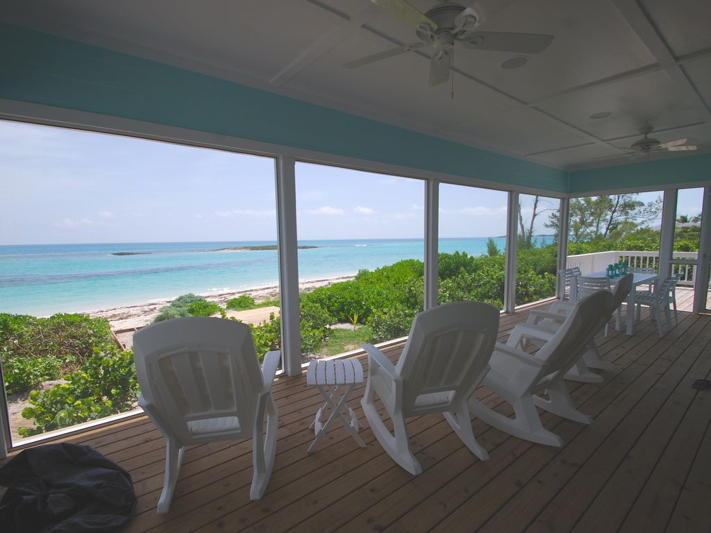 House rentals green turtle cay - House Rentals Green Turtle Cay 17