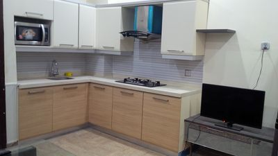 Photo for 1 Bed Furnished Apartment in Bahria Town