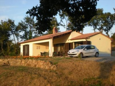 Photo for 3BR House Vacation Rental in Scansano