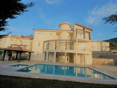 Photo for Villa Karmele - A Luxury Holiday Home For You!