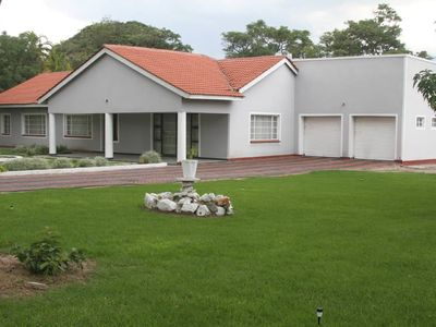 Photo for Amazing Guest House - short stay accommodation