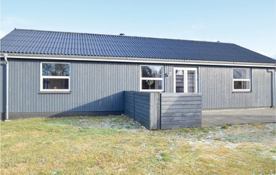 Photo for 3BR House Vacation Rental in Fårvang