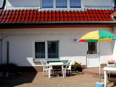 Photo for USE 1761 Holiday home - Holiday homes Zinnowitz USE 1760