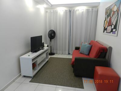 Photo for Great location in the heart of Green Point! Come check!