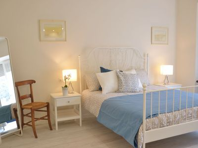 Photo for Casa Saba - WelcHome apartment in the historic center