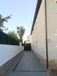Photo for Fantastic tourist and holiday apartment in Vilafortuny, Cambrils