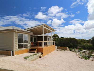 Photo for 4BR House Vacation Rental in Marion Bay, SA