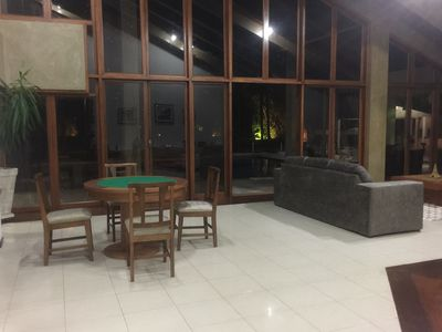 Photo for Beautiful furnished house