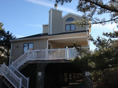 Photo for 4BR House Vacation Rental in Bethany Beach, Delaware