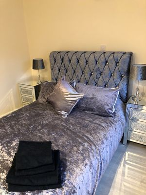 Photo for 1BR Apartment Vacation Rental in Cardiff
