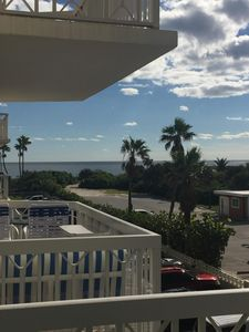 Photo for Renovated Ocean View Condo in Beautiful Palm Beach Shores, Fl